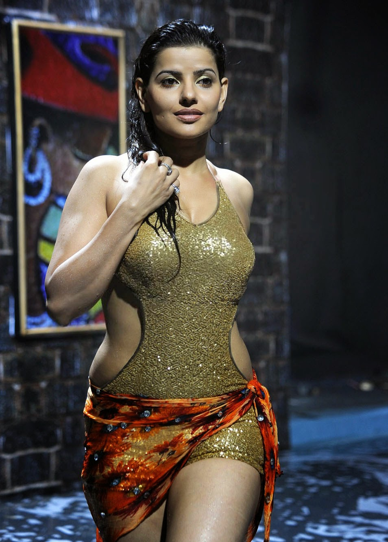 Tamil Aunty Sexy Movie