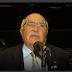 Morre aos 88 anos o ex-governador da Paraíba, Wilson Braga