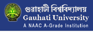 Gauhati University B.Ed Entrance Result