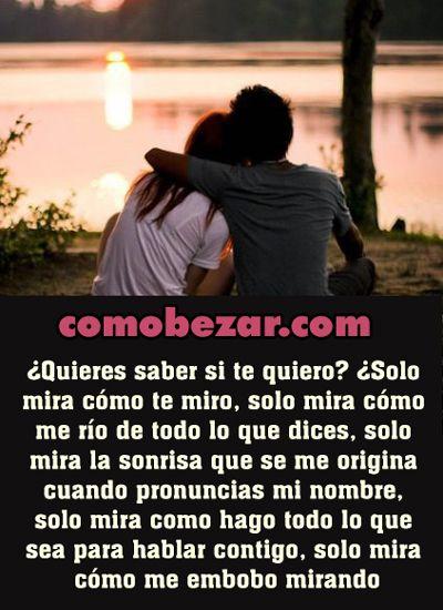 Frases Largas De Amor Para Tu Novia 2021