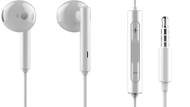 Honor Earphones Price and  Review After Using 1 Month From Amazon