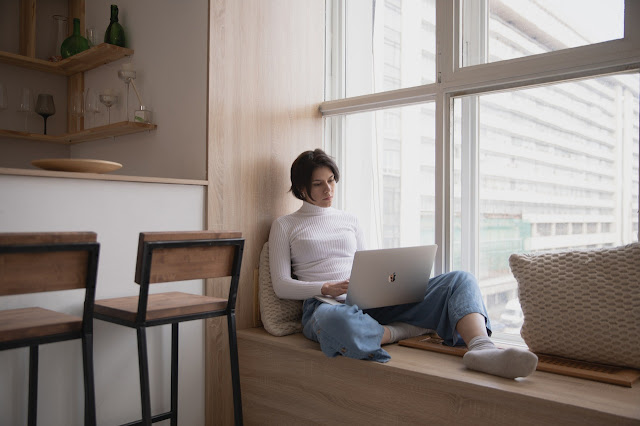 6 Ways to Increase Efficiency and Collaboration for Remote Workers