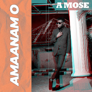 Download A Mose - Amanam o mp3