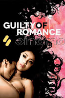 (18+) Guilty of Romance 2011 Dual Audio Hindi [Fan Dubbed] 720p BluRay