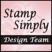 https://notimetostamp.splitcoaststampers.com/