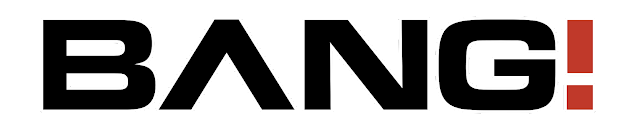 bang.com logo