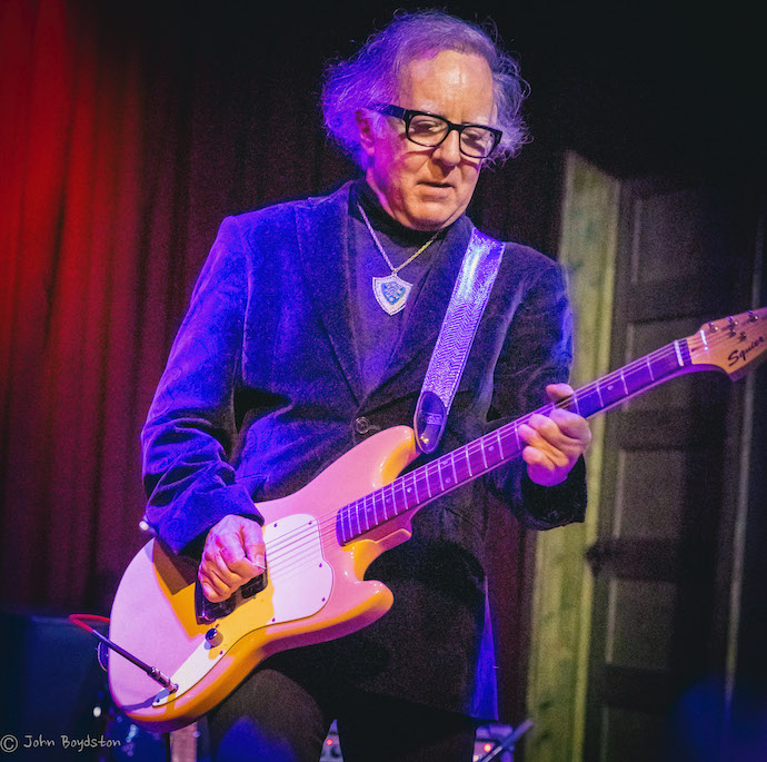 Image result for mitch easter