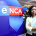 New weekend morning breakfast show to launch in May on eNCA.