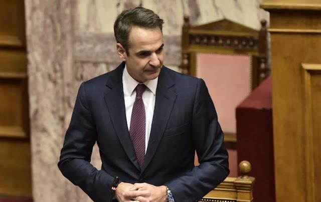 Μείζον εθνικό και όχι απλά πολιτικό θέμα η μυστική συνάντηση με την Τουρκία
