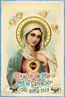 http://www.corazones.org/biblia_y_liturgia/textos_bib_liturgia/fiestas/inmaculado_corazon_maria.htm