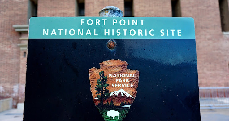 The National Park Service offers free admission on these days for 2020
