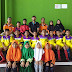 MI PGM Raih 8 Medali AKSIOMA Tingkat MI Se Kota Cirebon