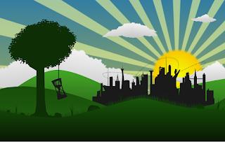"""O Princípio do Desenvolvimento Sustentável tem força normativa ou é um mero """"conceito""""?"""