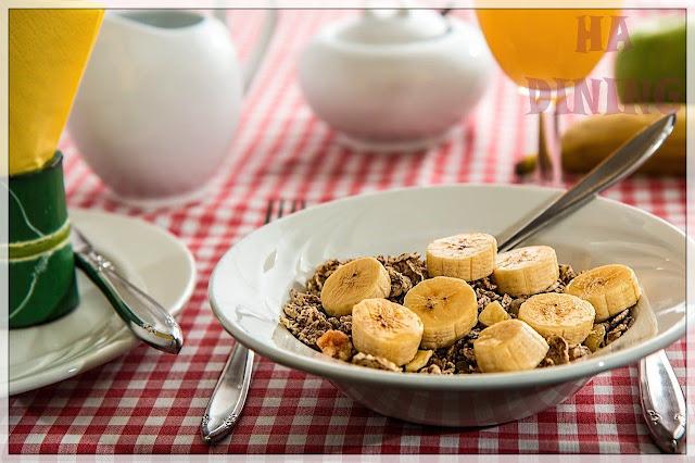 حمية غذائية حمية غذائية حمية غذائية حمية غذائية حمية غذائية حمية غذائية حمية غذائية حمية غذائية حمية غذائية حمية غذائية حمية غذائية حمية غذائية حمية غذائية حمية غذائية حمية غذائية حمية غذائية حمية غذائية حمية غذائية حمية غذائية حمية غذائية حمية غذائية حمية غذائية حمية غذائية حمية غذائية حمية غذائية حمية غذائية حمية غذائية حمية غذائية حمية غذائية حمية غذائية حمية غذائية حمية غذائية حمية غذائية حمية غذائية حمية غذائية حمية غذائية حمية غذائية حمية غذائية حمية غذائية حمية غذائية حمية غذائية حمية غذائية حمية غذائية حمية غذائية حمية غذائية حمية غذائية حمية غذائية حمية غذائية