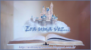 http://avitrinedesonhos.blogspot.com.br/2013/11/venha-contar-sua-historia-era-uma-vez.html