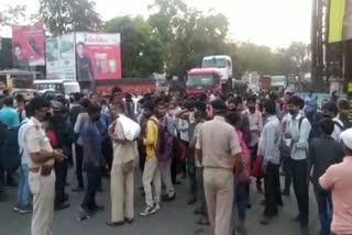 people-protest-jamshedpur-janta-curfew