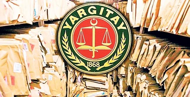İddianamede Belirtilmeyen Suçlardan Hüküm Kurulması Hakkında Yargıtay Ceza Genel Kurulunun Kararı!