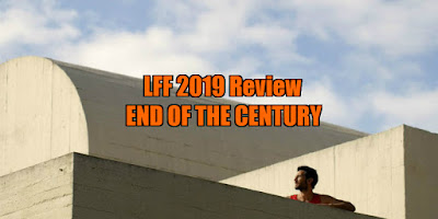 end of the century review