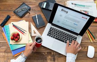 Penyedia Iklan yang Cocok Untuk Blog dan Membayar Mahal