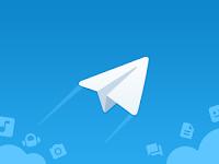 Telegram statuslar