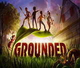 grounded-v0302426-online-multiplayer