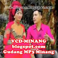 Rommy Tan & Elda - Taragak Samo Pamenan (Full Album)