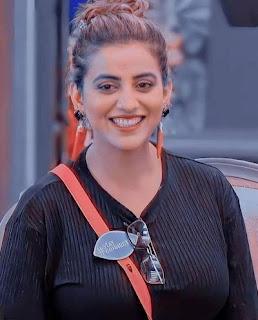 akshara singh picture