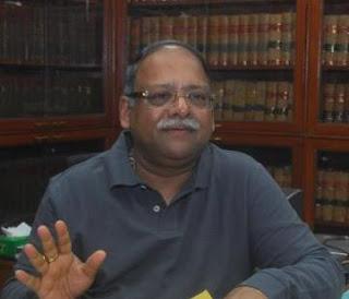 solicitor-general-ranjit-kumar-resigns