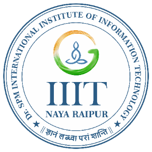 Cg IIIT Raipur Recruitment, Cg IIIT Raipur Jobs, Cg IIIT Raipur Vacancy, Dr. SPM IIIT Raipur Jobs Notification, Dr. SPM IIIT Raipur Sarkari Recruitment,