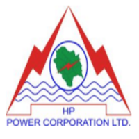 Himachal Pradesh Power Corporation Limited, HPPCL, Himachal Pradesh, Fitter, Electrician, Junior Officer, 10th, ITI, freejobalert, Sarkari Naukri, Latest Jobs, hppcl logo