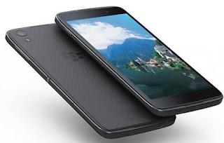 10+ Cara Ganti Touchscreen Hp dengan Mudah
