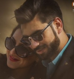 Aasaan Lyrics - Suleman Rafi Full Song HD Video