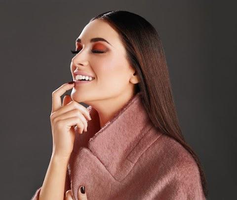 Deborah Milano Spring 2016 Makeup Collection