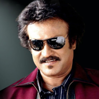 Super Star Rajinikanth Film To Be Remade by Raghava Lawrence