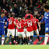 Video Cuplikan Gol: Chelsea 0-2 Manchester United (Premier League)