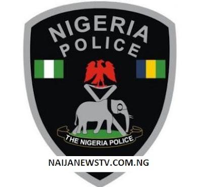 3 Policemen and 2 Vigilante Murdered by Herdsmen in Taraba