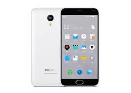 android murah dengan kamera terbaik 2014