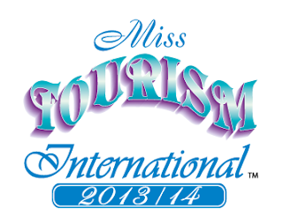 2013-14 Miss Tourism International Awards, Winners and Results