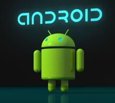 Pengertian root pada android