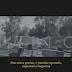 Zona 5 Pablo Video Lyrics [Assista Agora]