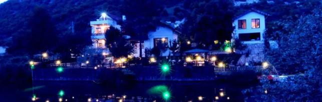 istanbula yakın doğal güzellikler ağva