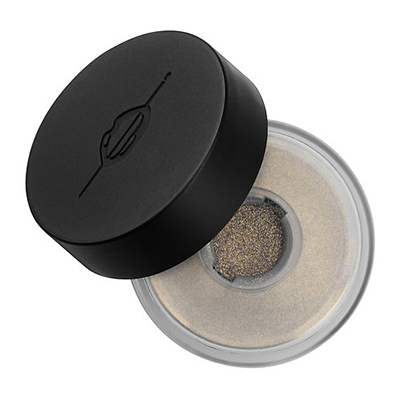 Make Up For Ever Star Lit Powders New Shades