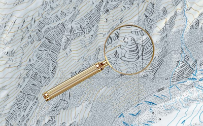 https://eyeondesign.aiga.org/for-decades-cartographers-have-been-hiding-covert-illustrations-inside-of-switzerlands-official-maps/