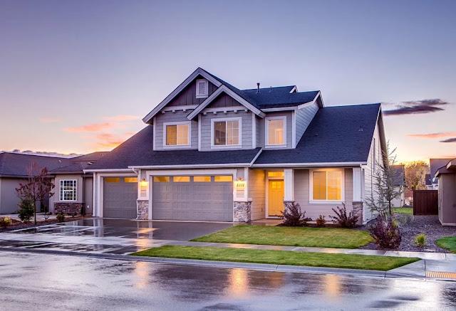 säästövinkki - kilpailuta asuntolainan marginaali