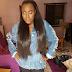 Nigerian lady accuses RCCG of N100m fraud