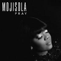 Mojisola - Pray