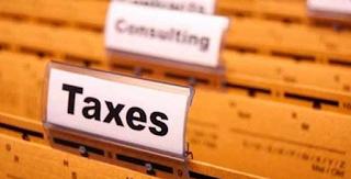 完Q之路(三十六):薪俸稅(Salaries Tax)簡說(二) - Employment Income