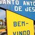Santo Antônio de Jesus registra três homicídios nas últimas 24h