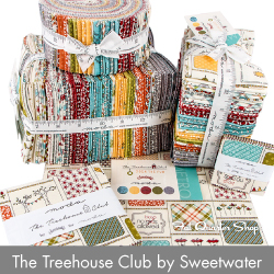 http://www.fatquartershop.com/moda-fabric/the-treehouse-club-sweetwater-moda-fabrics