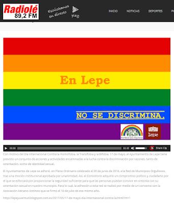 http://radiolecostaluz.com/17-de-mayo-dia-internacional-contra-la-lgtbifobia/